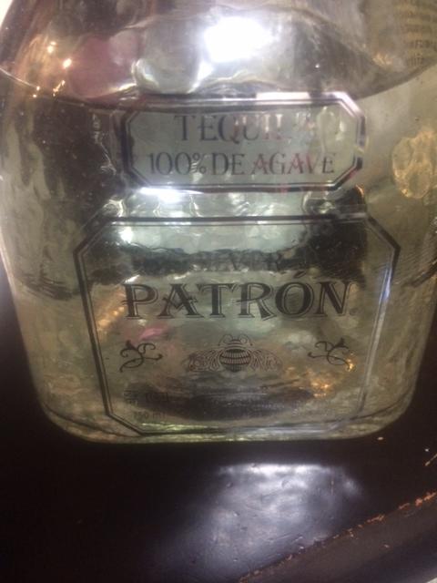 パトロン2